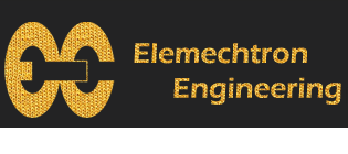 Elemechtron Engineering